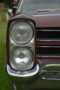alex-woodhouse-photography-cornwall-american-vintage-car-retro-automobile (4)