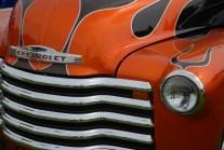 alex-woodhouse-photography-cornwall-american-vintage-car-retro-automobile (5)