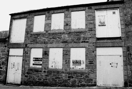 Penzance warehouse sml