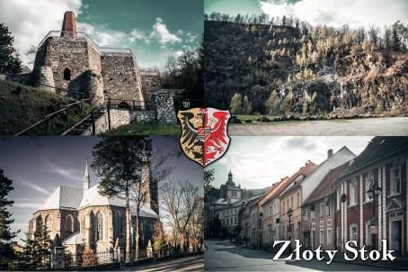 zs_postcard4