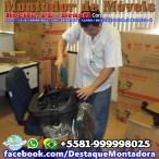 bernardo-montador-de-moveis-recife-pe-whatsapp-55-81-99999-8025-corporativos-e-residencias-desmontagem-e-montagem-mais-de-20-anos-de-estrada-044