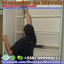 bernardo-montador-de-moveis-recife-pe-whatsapp-55-81-99999-8025-corporativos-e-residencias-desmontagem-e-montagem-mais-de-20-anos-de-estrada-056