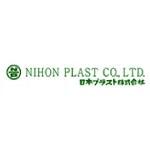Nihon Plast
