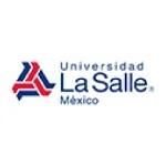 Universidad LaSalle