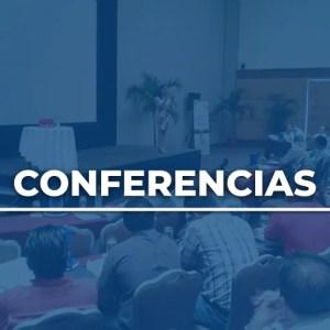 Alfa Capacitación Conferencias