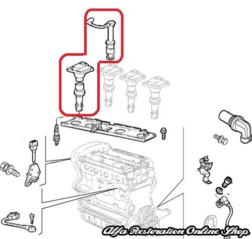 Toyota Wire Harness Repair Kit. Toyota. Auto Wiring Diagram