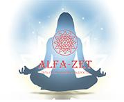 Центра развития сознания Альфа-Зет