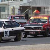 AROCA Winton Nov 2016