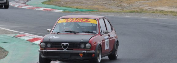 AROCA Winton April 2018