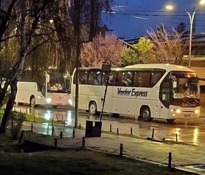 Карантин во Битола и на Пелистер - Алфа ТВ