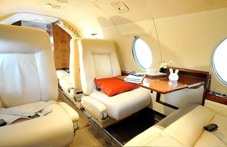 Location de jet privé|vol privé|Private jet Charter morocco|vol pas cher|aviation sanitaire|Vol à vide|maroc|afrique|Europe