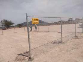 instalación de cercas de malla ciclónica (4)