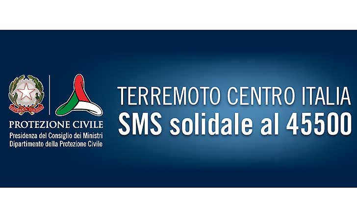 sms_solidale
