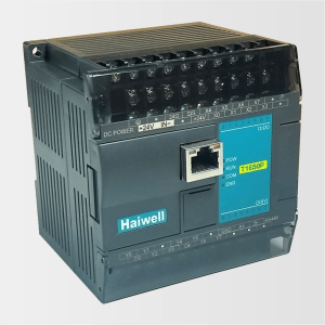 CLP Haiwell T16SOP-e