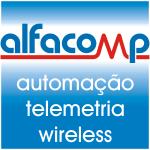 Alfacomp