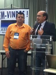 Assemae/SC elege nova diretoria em Assembleia Regional