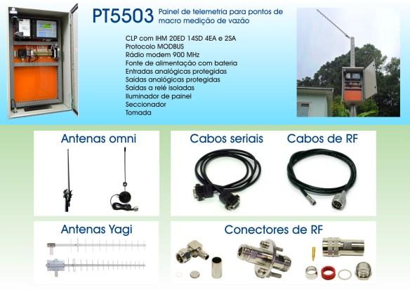 Produtos Alfacomp 6