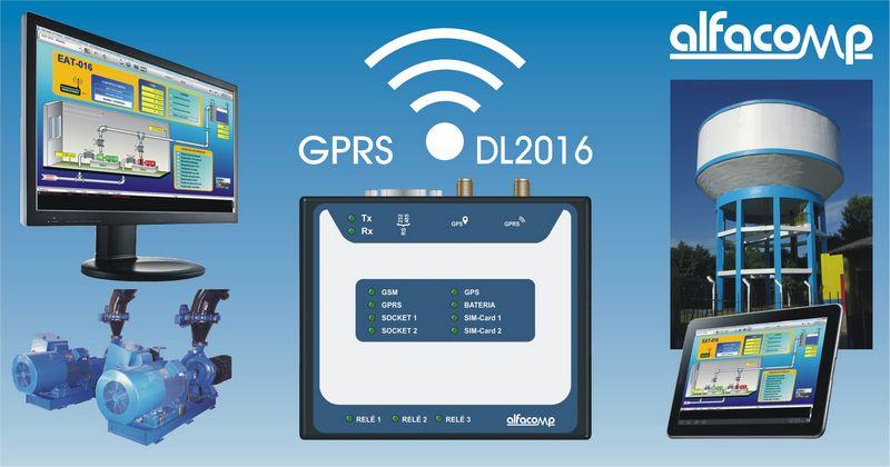 Tecnologia GSM da Carmel Contribuiu Para a Detecção e Prevenção de Incêndios Durante as Paralimpíadas