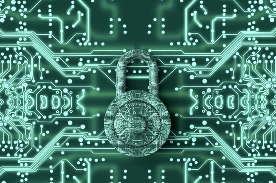 Fonte: Automazione Industriale - Cybersecurity