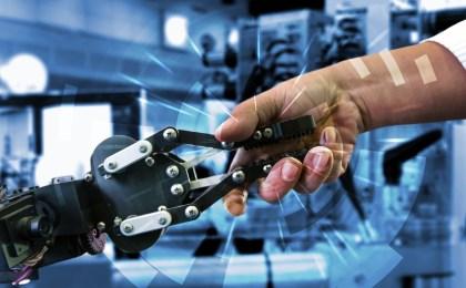 Fonte - Automazione Industriale No. 260