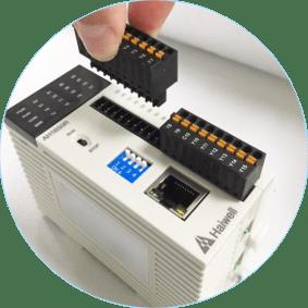 Protocolo Modbus – Saiba mais sobre o procolo de comunicação mais utilizado na automação industrial
