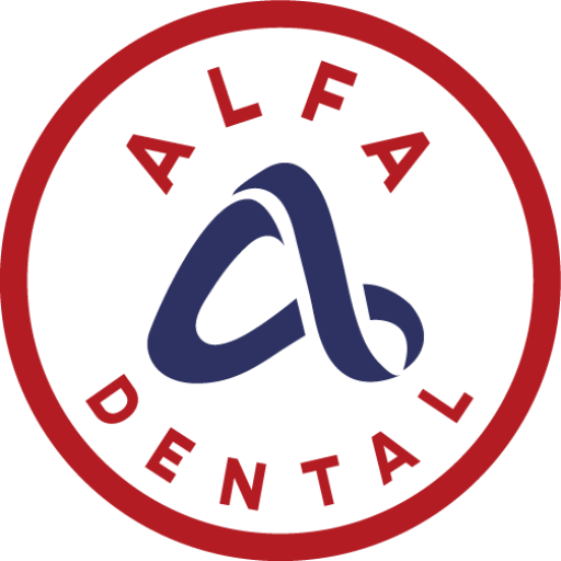 Bienvenido a Alfa Dental
