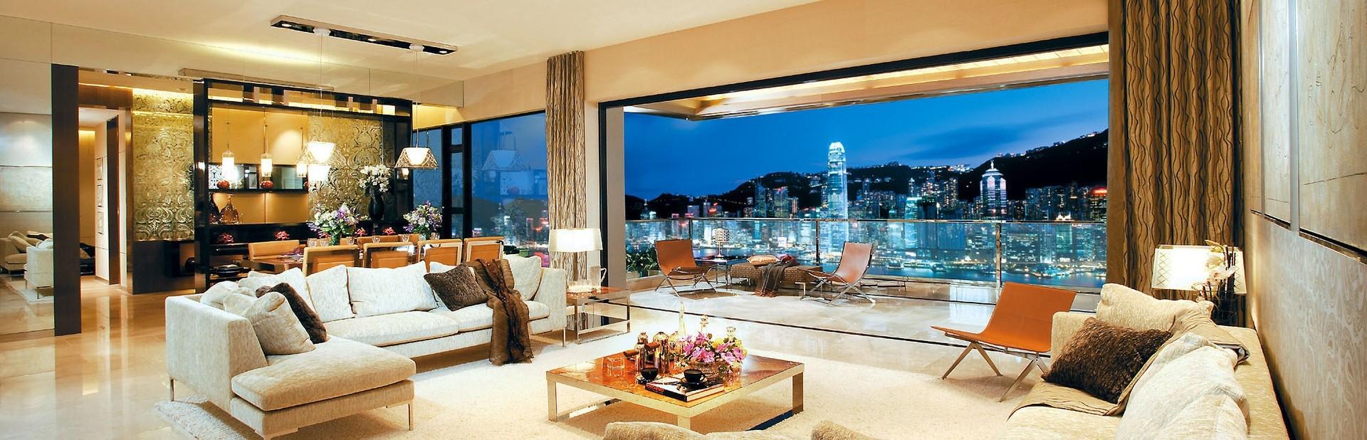 Make your new LA house feel like home