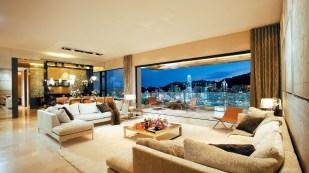 modern-living-room-1920x1080-wallpaper-7144