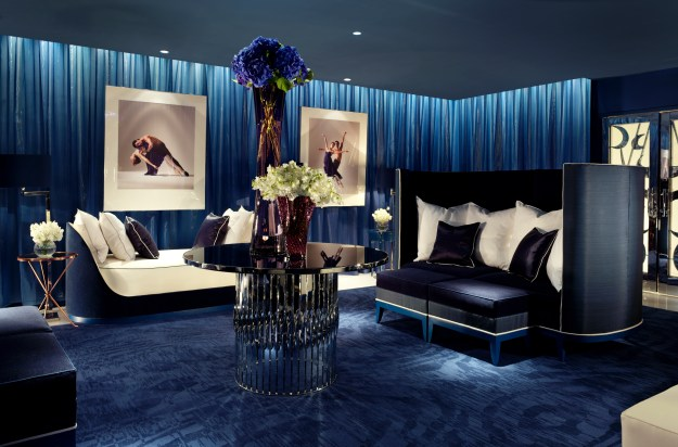 switzerland-luxury-design