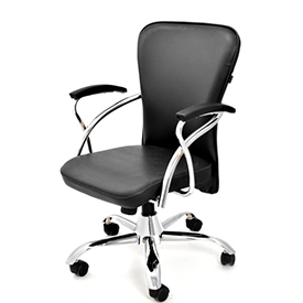revolving chair price in jaipur acapulco replica office dealers panchkula manufacturers the only brand which provides unique and comfortable furniture is alfa we also are one of best
