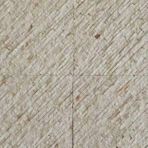 Natural Stone 020