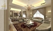 Interior Design Al Fahim Interiors