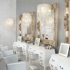Elegant Kitchen Cabinets Las Vegas Cabinet Repair Salon Interior Design   Al Fahim Interiors