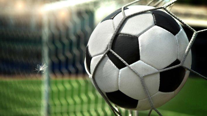 أهداف المباريات