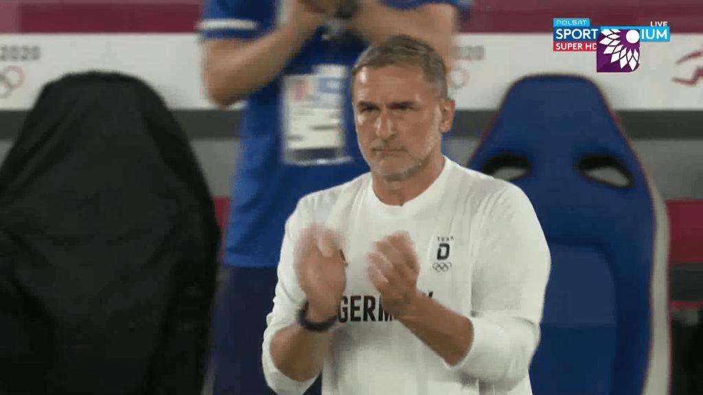 شاهد الهدف الثاني (3-2) لصالح المانيا في شباك البرازيل