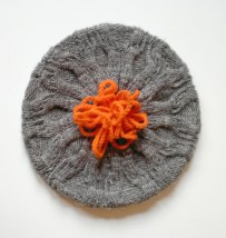 dove-stone-crochet-3