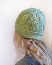 hat 2-