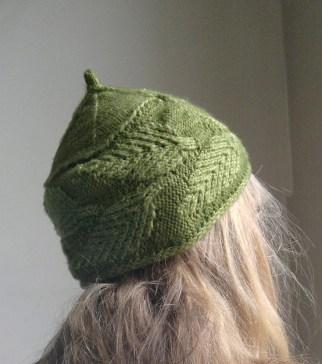 greens hatB 4