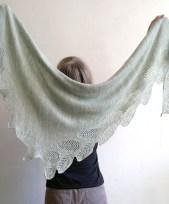 greenhouse shawl 8