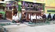 Rapat Besar Haul Akbar Alfalah Kesamben