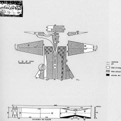 Viking Sewing Machine Diagram Switch Leg Wiring Clothing Patterns On Pinterest Tunic