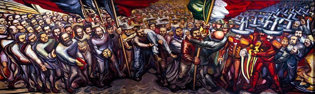 https://i0.wp.com/alfalfastudio.com/wp-content/uploads/2015/11/mexican_revolution_painters_david_alfaro_siqueiros.jpg