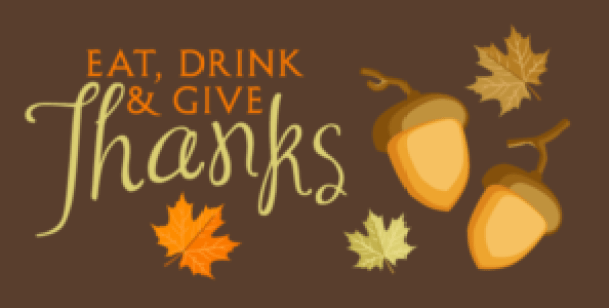 Thanksgiving_02_Featured