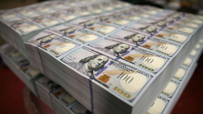 авито деньги в долг от частных лиц под расписку москва