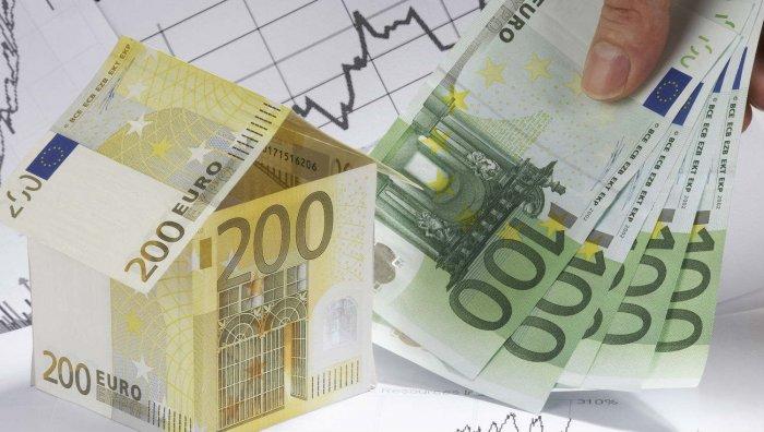 investuokite bitkoin grynuosius pinigus arba bitkoinus)