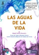 cartel-LAS-AGUAS-DE-LA-VIDA web_SELLO