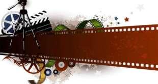 سؤال الإبداع في كتابات النقاد السينمائيين المغاربة