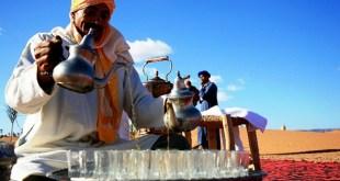 اختيار المغرب كأفضل وجهة سياحية للأسبوع (مجلة بريطانية)