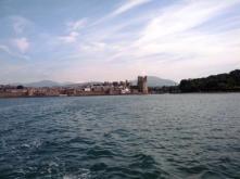 gales-caernarfon-menai-cruise-04