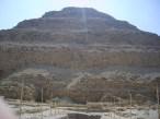 egypt-saqqara-djoser-05